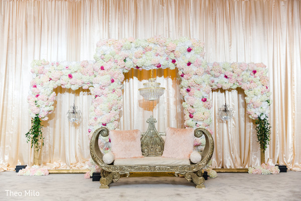 decor,venue,details,indian bride