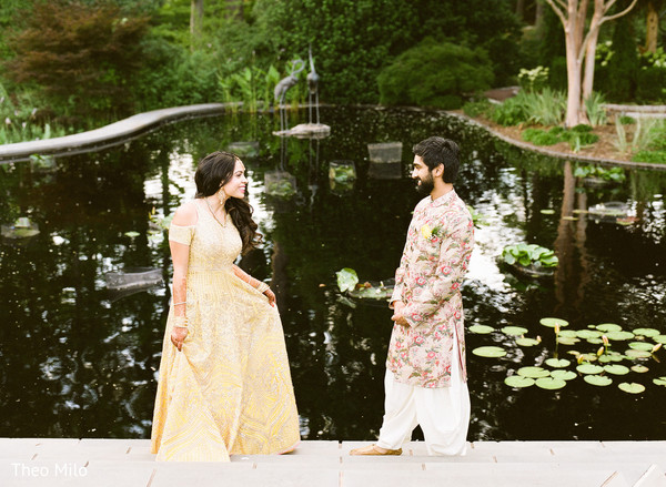 bride,venue,raja,details