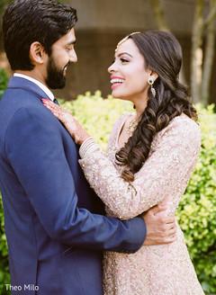 Gorgeous Maharani looking dazzling