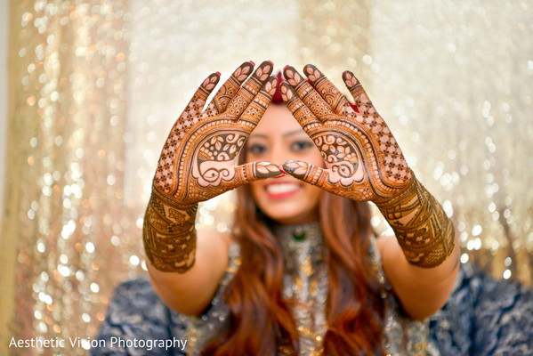 indian bride,groom,venue,decor
