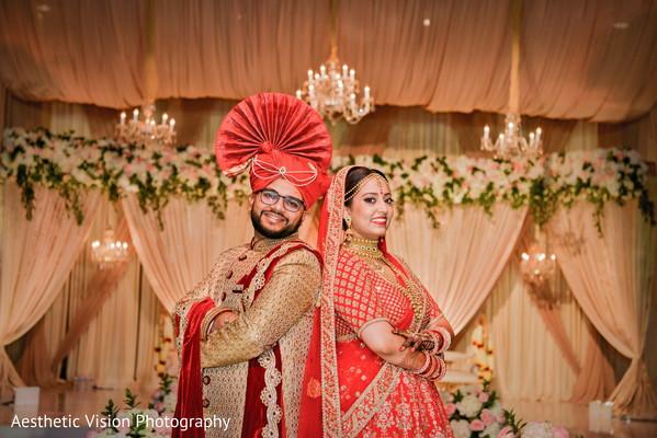 groom,bride,details,maharani
