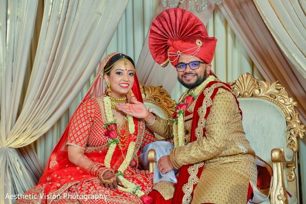 bride,venue,details,camera