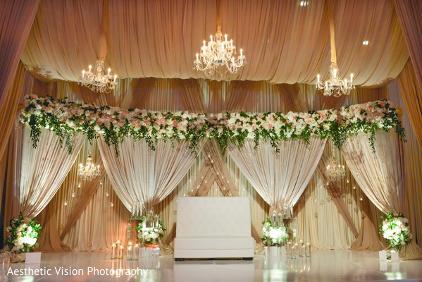 decor,venue,detail,indian wedding