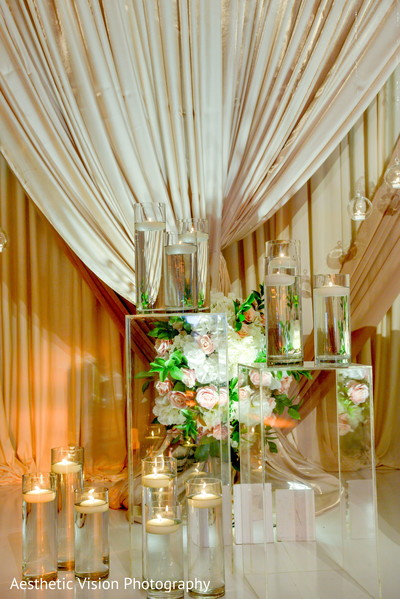 reception,venue,details,indian wedding