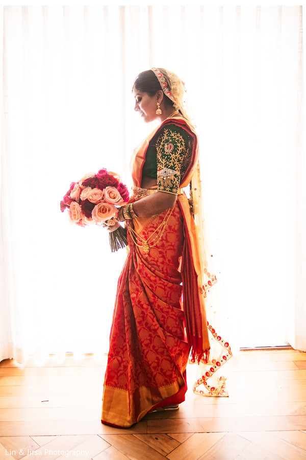 pictures,venue,details,indian bride