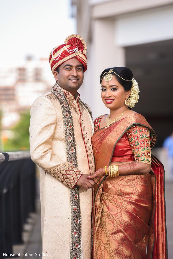 indian wedding,venue,details,maharani