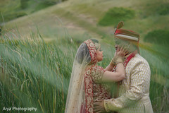 See this romantic Indian couple photo.