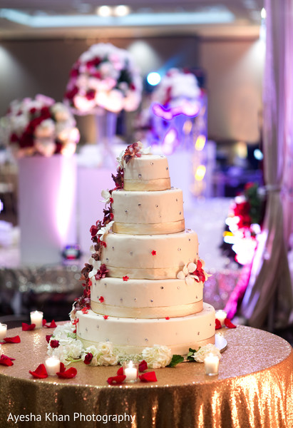 indian wedding,cake,design,venue