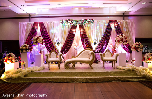 decor,venue,details,indian wedding