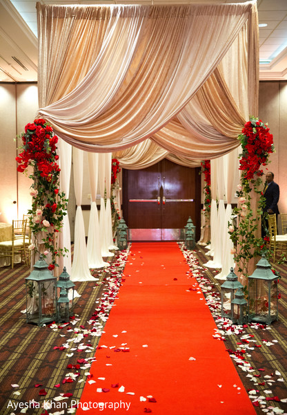 venue,details,indian bride,maharani