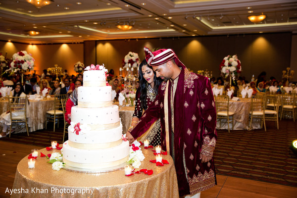 maharani,venue,details,indian bride