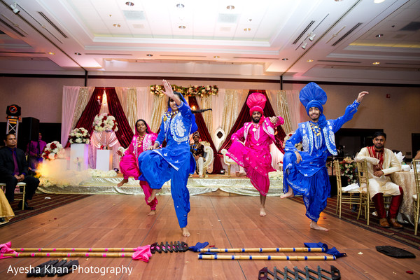reception,venue,details,maharani