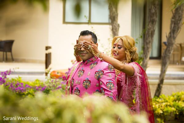 couple,venue,details,indian bride