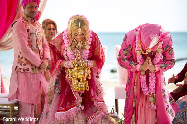 moment,venue,details,indian bride