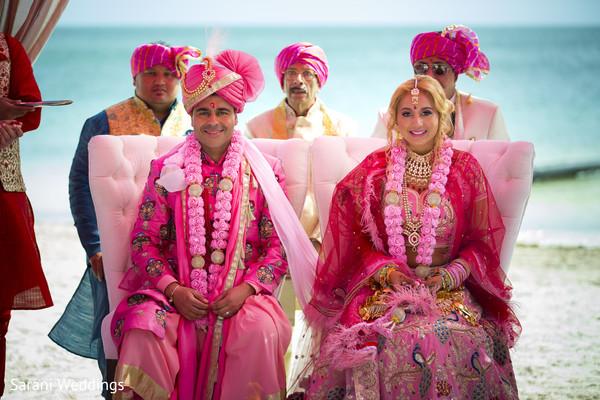 indian bride,venue,details,maharani