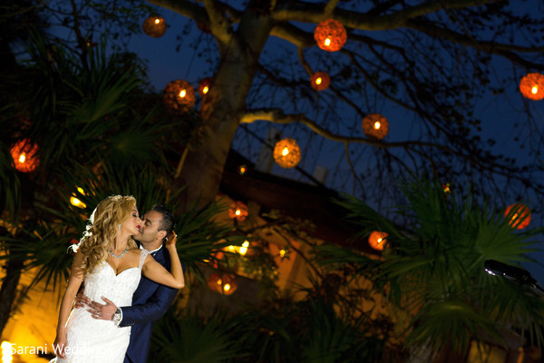 newlyweds,venue,details,indian bride