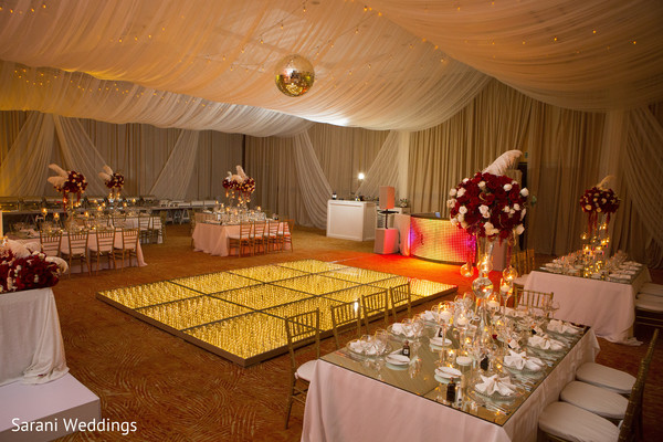 venue,details,indian bride,maharani