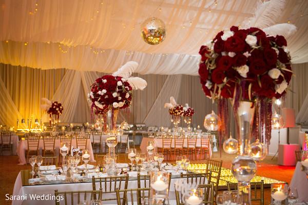ideas,venue,details,indian wedding