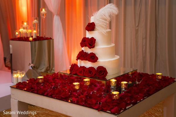 venue,details,indian wedding,cake