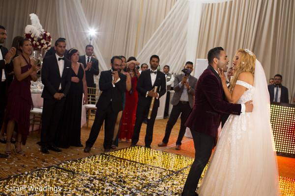 indian groom,venue,details,maharani
