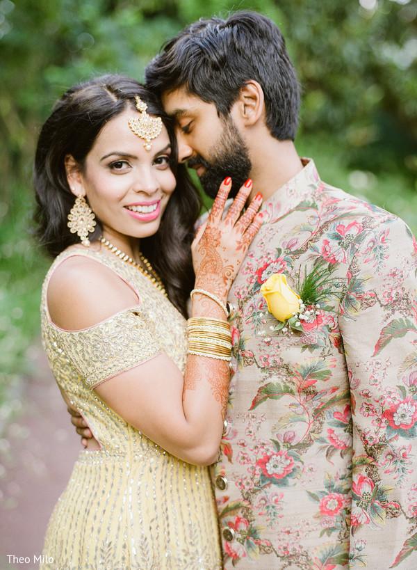 bride,venue,details,maharani