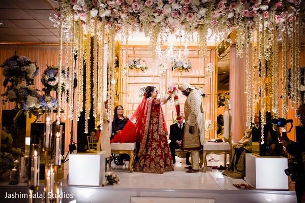 Garfield Nj Indian Fusion Wedding By Jashim Jalal Studios Hidden Gem Post 12428