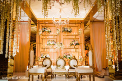 See this dreamy decoration