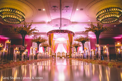 See this beautiful decoration