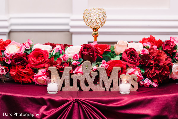 decoration,venue,details,floral
