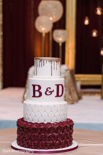 cake,details,indian wedding,venue