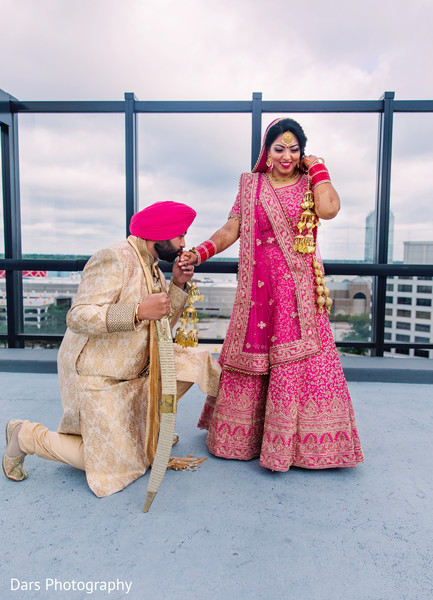 groom,venue,details,indian bride