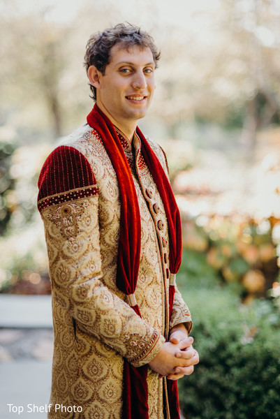 indian groom,indian wedding ceremony fashion