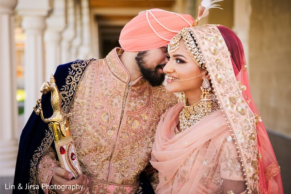 maharani,venue,details,indian groom