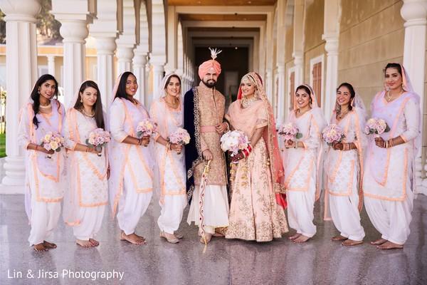 maharani,venue,details,newlyewds
