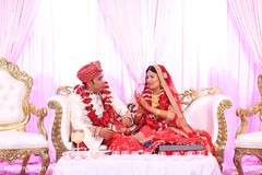 See this indian wedding ceremony photography.