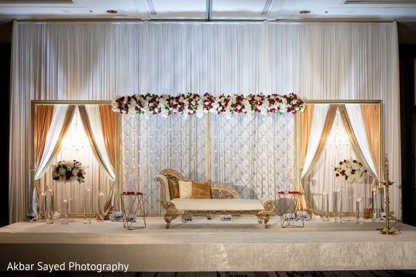 See this gorgeous venue decor