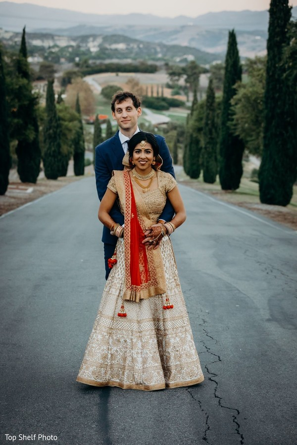 indian bride,indian groom,photo session