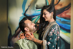 Indian lovebirds wedding photography.