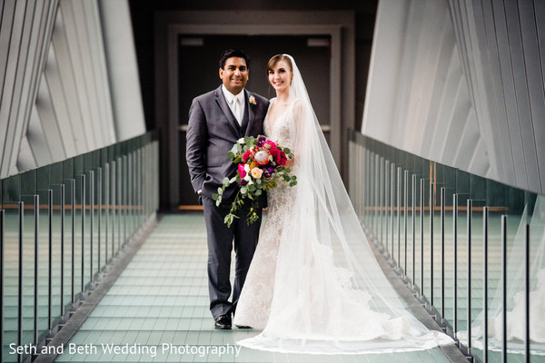 Phenomenal indian couple photo shoot.