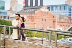 Original Indian wedding photography.