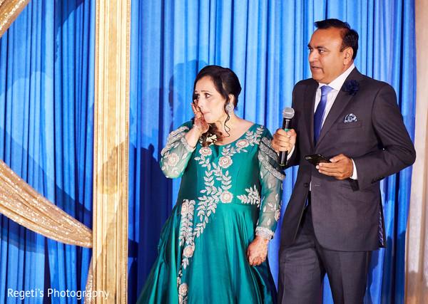 Wedding Speech.
