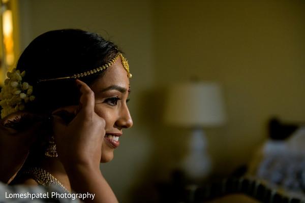 Stunning Maharani looking amazing