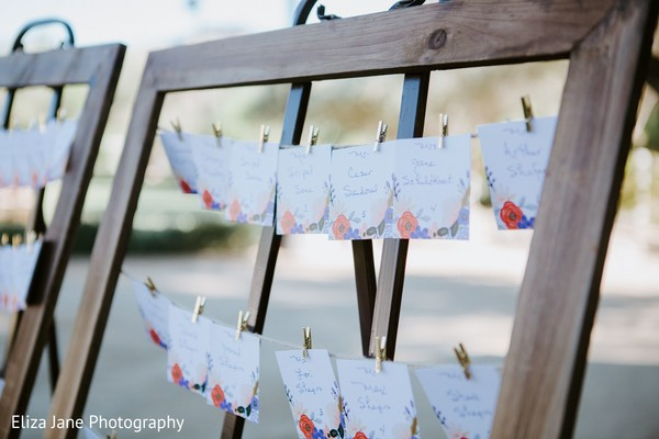 Messages for the newlyweds