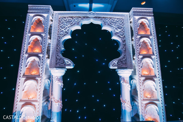 See this dazzling decor architecture