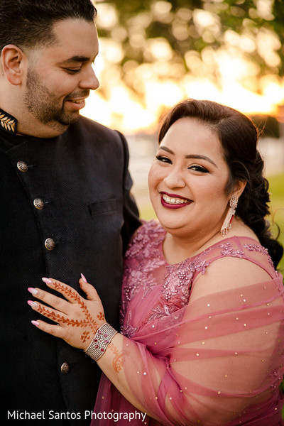 Phenomenal indian couple's photo shoot.