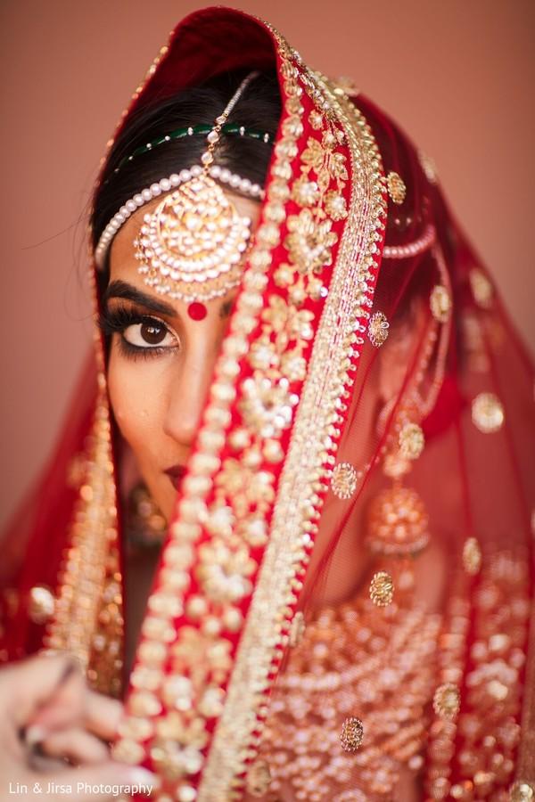 Gorgeous Maharani looking stunning