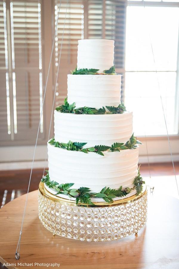 Amazing delightful cake.