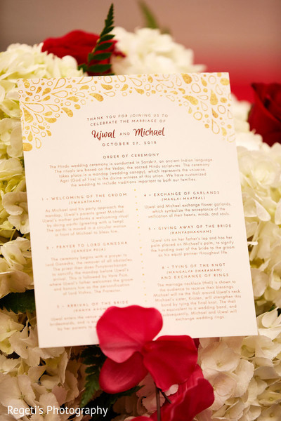 Take a look at this beautiful invitation.