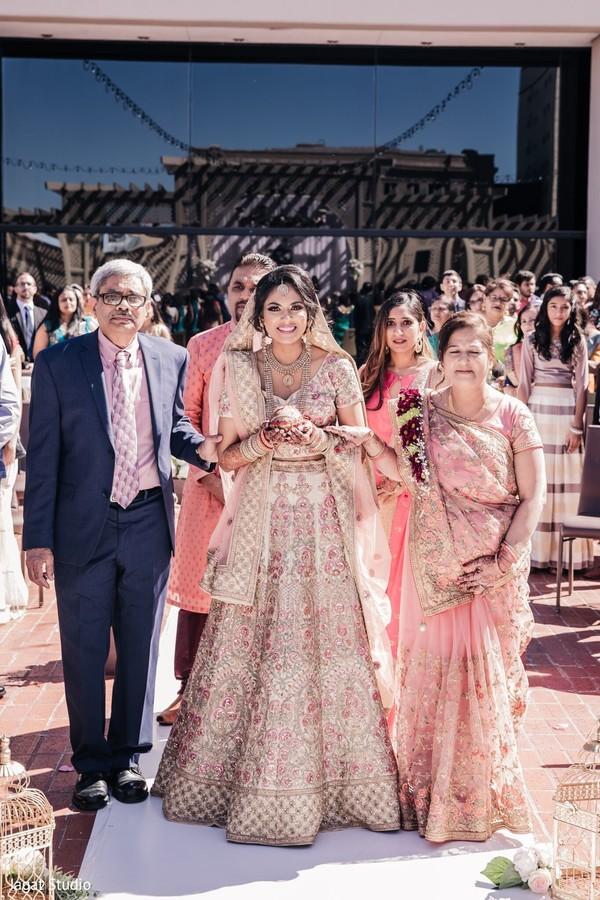 Fort Worth Tx Indian Wedding By Jagat Studio Post 12879