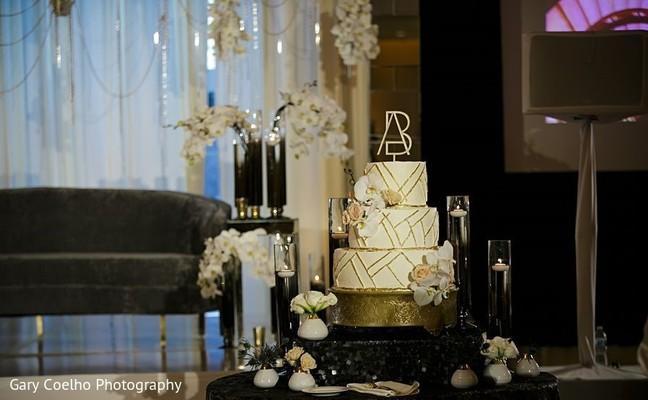 See this amazing cake.